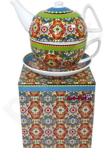 Ąsotėlis arbatai 93981