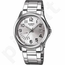 Vyriškas Casio laikrodis MTP1369D-7B
