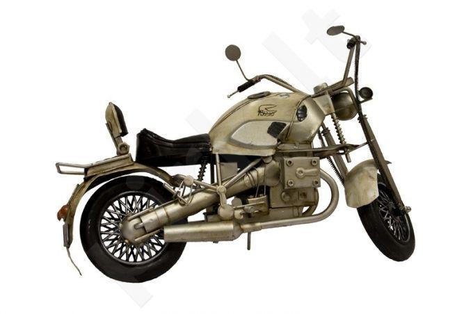 Motociklas 67752