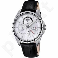 Vyriškas laikrodis Lotus 18208/1