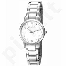 Moteriškas laikrodis Pierre Cardin PC106632F14