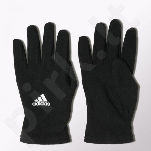 Pirštinės Adidas Climawarm Gloves M66864
