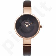 Moteriškas laikrodis OBAKU OB V149LXVNRN