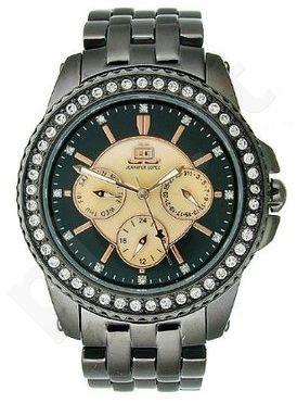 Moteriškas laikrodis J-LO JL-2699RMBB