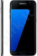Telefonas Samsung Galaxy S7 EDGE 32GB SM-G935F juodas