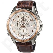 Vyriškas laikrodis Casio EFR-547L-7AVUEF
