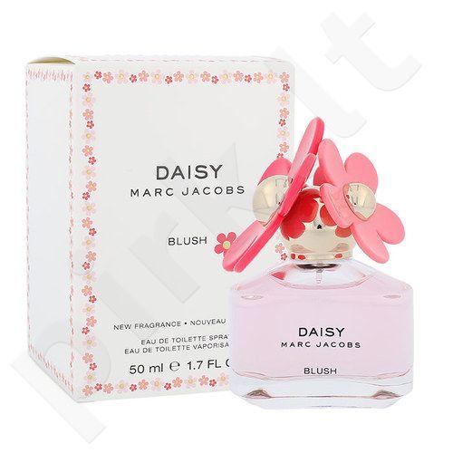 Marc Jacobs Daisy skaistalai, EDT moterims, 50ml