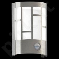 Sieninis šviestuvas EGLO 94798 | CERNO