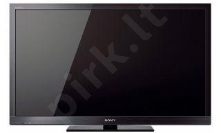 SONY KD-43XD8305BAEP LCD/LED televizoriu