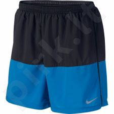 Bėgimo šortai Nike 5 Distance Shorts M 642804-023
