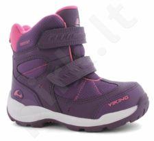Žieminiai auliniai batai vaikams VIKING TOASTY GTX (3-83000-1609)