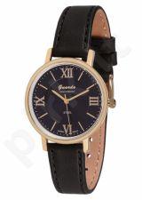 Laikrodis GUARDO S1063-3
