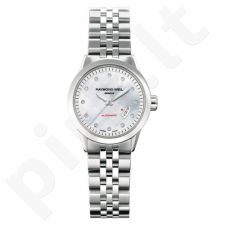 Laikrodis RAYMOND WEIL 2430-ST-97081