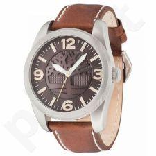 Laikrodis Timberland TBL14770JS02