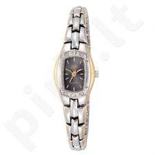 Moteriškas laikrodis Q&Q GG33-402Y