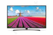 Television LG 43LJ624V