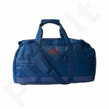 Krepšys adidas 3 Stripes Performance Team Bag S S99995