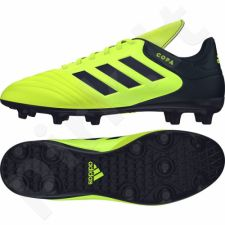 Futbolo bateliai Adidas  Copa 17.3 FG M S77143