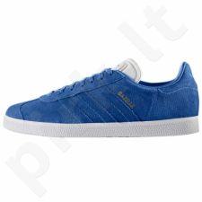 Sportiniai bateliai Adidas  Originals GAZELLE M BZ0028