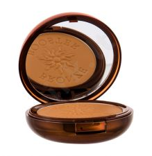 Physicians Formula Bronze Booster, bronzantas moterims, 9g, (Medium/Dark)