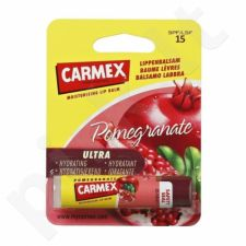 Carmex Pomegranate, lūpų balzamas moterims, 4,25g