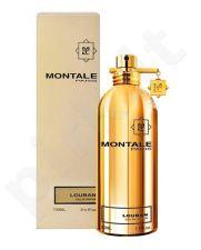 Montale Paris Louban, kvapusis vanduo (EDP) moterims ir vyrams, 100 ml