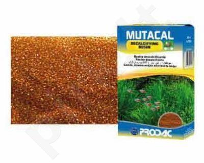 PRODAC MUTACAL 250gr