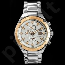 Vyriškas Perfect laikrodis PFA020GS