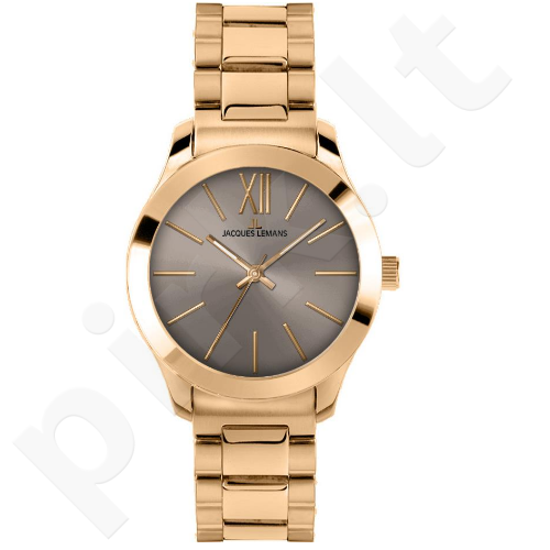 Moteriškas laikrodis Jacques Lemans 1-1840R