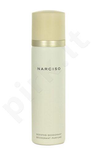 Narciso Rodriguez Narciso, dezodorantas moterims, 100ml