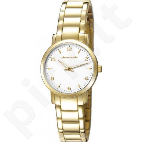 Moteriškas laikrodis Pierre Cardin PC106632F17
