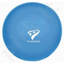 Gimnastikos kamuolys Rucancor 55 cm + Pompa
