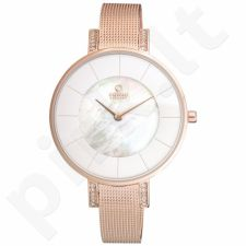 Moteriškas laikrodis OBAKU OB V158LEVWMV