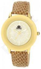 Moteriškas laikrodis J-LO JL-2752WTCM