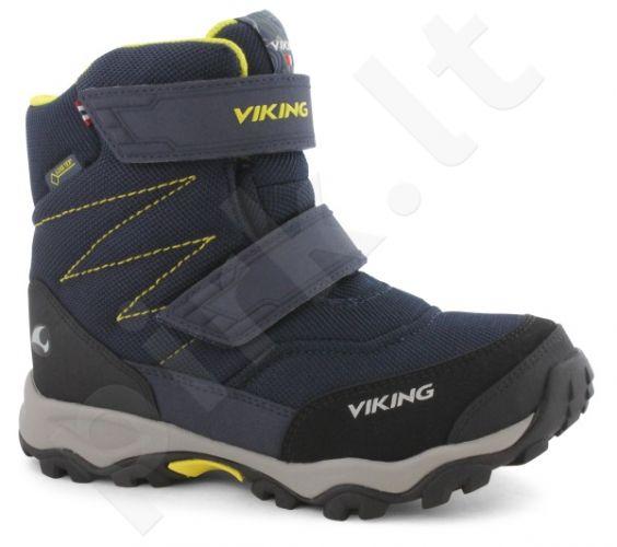 Žieminiai auliniai batai vaikams VIKING BIFROST III  GTX (3-85650-513)