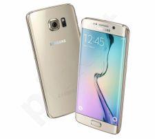 Telefonas Samsung Galaxy S7 EDGE 32GB SM-G935F auksinis