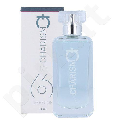 Charismo No.6, EDP moterims, 50ml