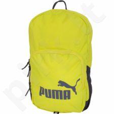 Kuprinė Puma Phase 07358907