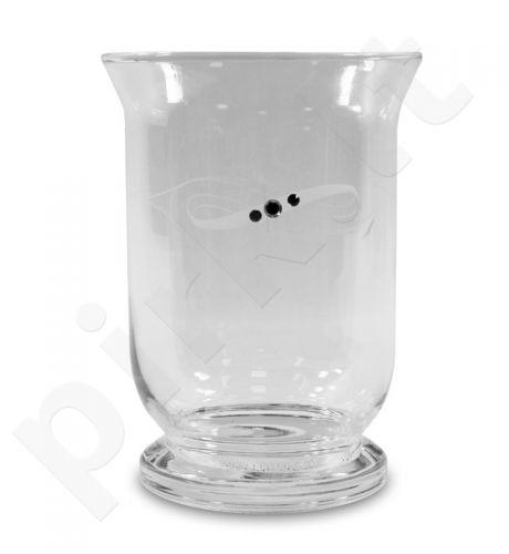 Stiklinis indas 105499