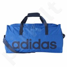 Krepšys Adidas Linear Performance Team Bag M AY5490