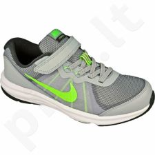 Sportiniai bateliai  bėgimui  Nike Fusion X 2 (PSV) Jr 820309-002