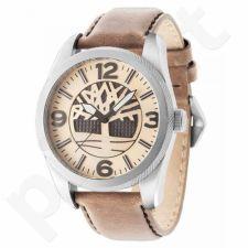 Laikrodis Timberland TBL14770JS07