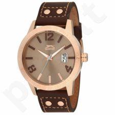 Vyriškas laikrodis Slazenger ThinkTank SL.9.1148.1.04
