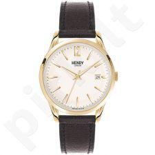 Henry London HL39-S-0010 Westminster moteriškas laikrodis