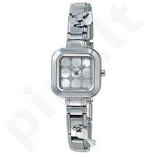 Moteriškas laikrodis Q&Q VH53-202