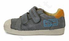 D.D. step pilki batai 31-36 d. 043509al