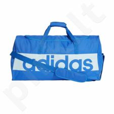 Krepšys adidas  Linear Performance Team Bag Large CF3456