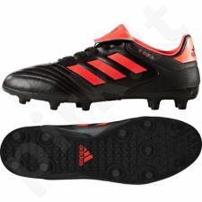 Futbolo bateliai Adidas  Copa 17.3 FG M S77144