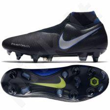 Futbolo bateliai  Nike Phantom VSN Elite DF SG Pro AC M AO3264-004