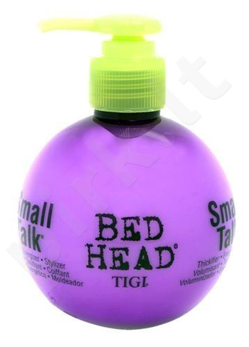 Tigi Bed Head Small Talk, 200ml moterims